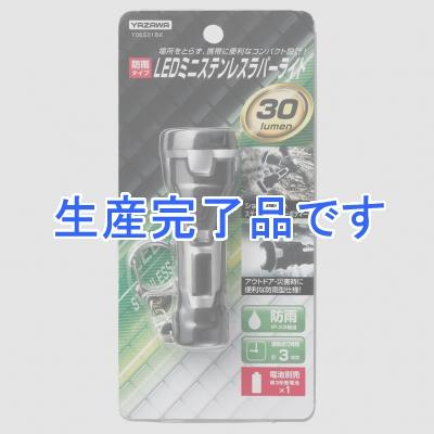 YAZAWA(ヤザワ)  Y06S01BK