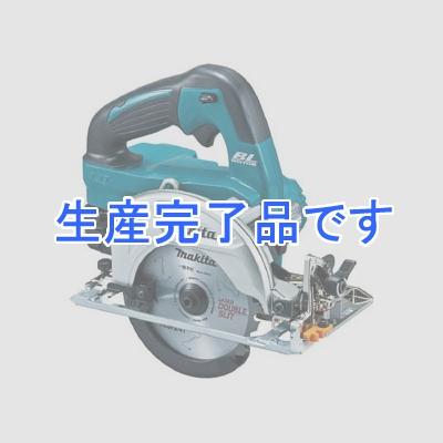 マキタ  HS470DZ