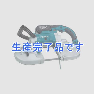 マキタ  PB180DRFX