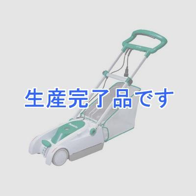 マキタ  MLM2300