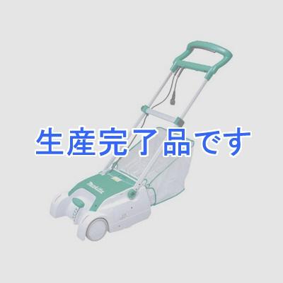 マキタ  MLM2850