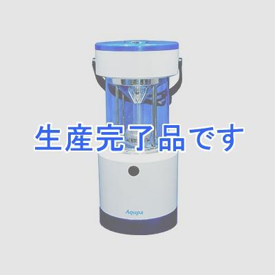 日本協能電子  LP-250