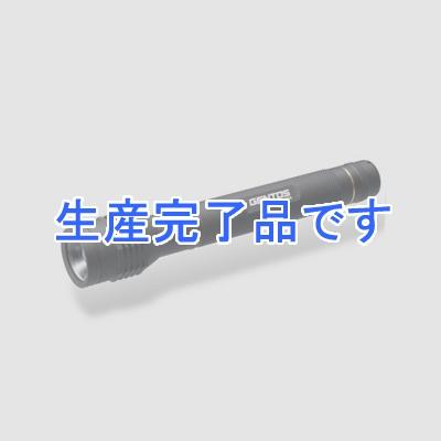 ジェントス  MG-286R