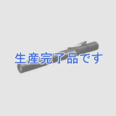 ジェントス  GF-015R