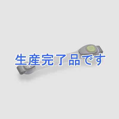 ジェントス  AX-820GR