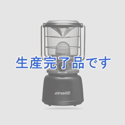 ジェントス  EX-1000C