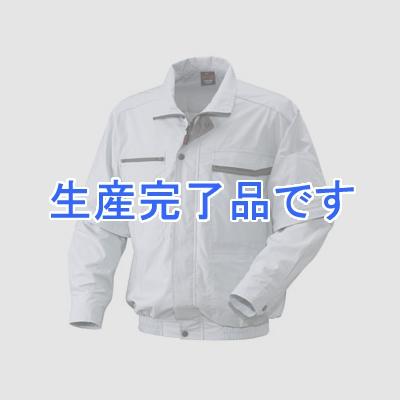RYOBI(リョービ)  BCJ-M2
