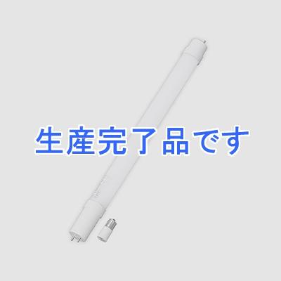 アイリスオーヤマ  LDG10T・N・3/5