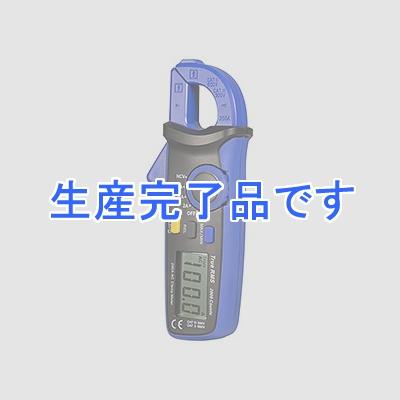 カスタム  C-01R