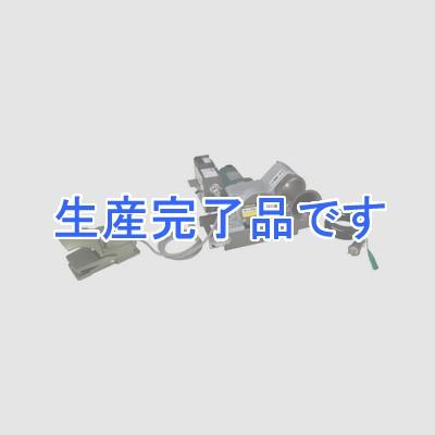 ジェフコム  DP-005M