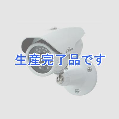 コロナ電業  TR-H210