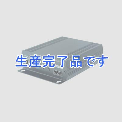 コロナ電業  CV-H2213P