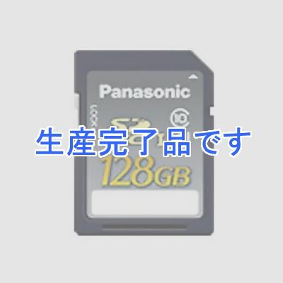 パナソニック  RP-SDUE12SWA