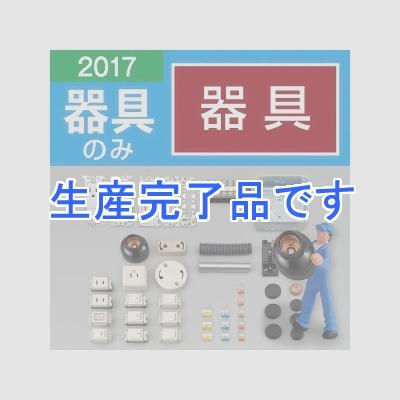 ホーザン  DK-15-5