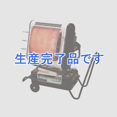 オリオン機械  HRR480B-S