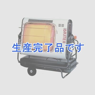オリオン機械  HR330H