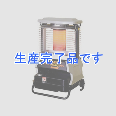 オリオン機械  GHR240A-G