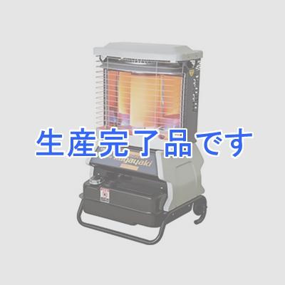 オリオン機械  GHR240A-R