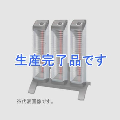 ダイキン工業  ERK45NM