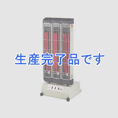 ナカトミ  IFH-30TP