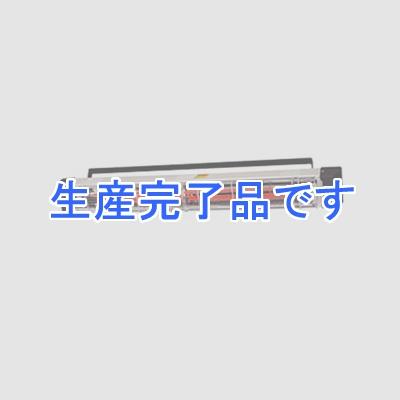 ナカトミ  IFH-10C