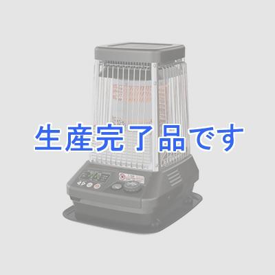 ダイニチ  FM-107F(H)