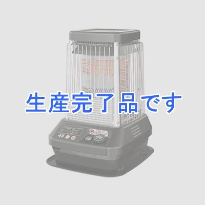 ダイニチ  FM-197F(H)