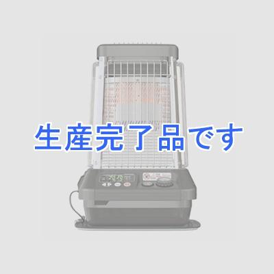 ダイニチ  FM-197N(H)