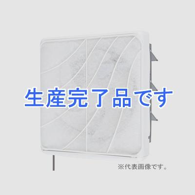 三菱  EX-30FF6