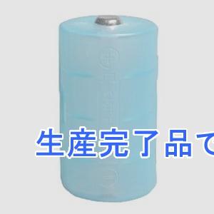 旭電機化成  ADC-311BL