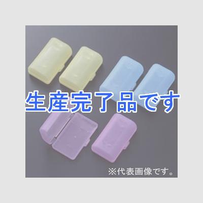 旭電機化成  ADC-322LG