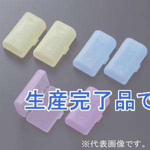 旭電機化成  ADC-322BL