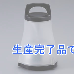 旭電機化成  ALA-4305C