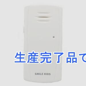 旭電機化成  ABA-501