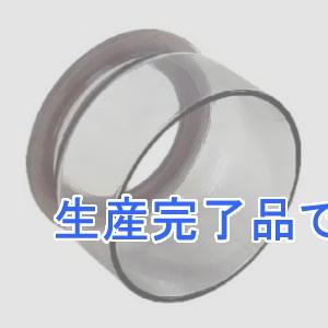 旭電機化成  ASM-10