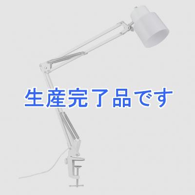 YAZAWA(ヤザワ)  CCLE09D14WH