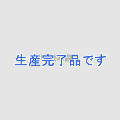 旭電機化成  ABA-401