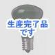YAZAWA(ヤザワ)  KR451722CGT