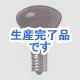 YAZAWA(ヤザワ)  KR451722CRT