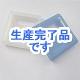 YAZAWA(ヤザワ)  CNS01WB