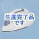 YAZAWA(ヤザワ)  TVR19WH