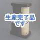 YAZAWA(ヤザワ)  SDLE10L01BR-SASA