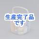 アイリスオーヤマ  JTB-15