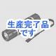 YAZAWA(ヤザワ)  LHE03BK