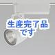 YAZAWA(ヤザワ)  SPLE23L01MWH