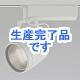 YAZAWA(ヤザワ)  SPLE42L01MWH