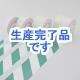 日本緑十字社  GT-501WG