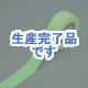 日本緑十字社  GT-3X