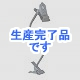 YAZAWA(ヤザワ)  CLW15DBL