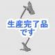 YAZAWA(ヤザワ)  CLW15BK